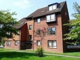 Studio flat in Norfolk House, Birmingham, B30 (#1078460)