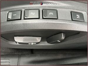 2008 Volvo S40 Heated Sport Seats+Sunroof+Dynaudio Premium Sound London Ontario image 17