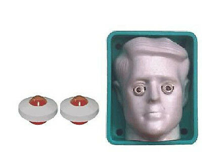 Phaco Practice Eye Teaching   Training Devices Medical Ophthalmology   Optometry