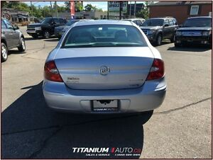 2005 Buick Allure Power Seat+Keyless Entry+Cruise Control+Auto L London Ontario image 3