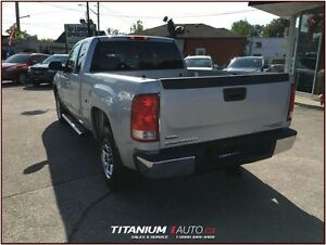 2012 GMC Sierra 1500 Extended Cab+New Brakes+H.D. Trailer Hitch+ London Ontario image 3