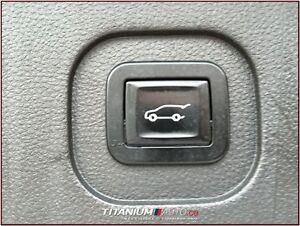2011 GMC Terrain SLT+AWD+Camera+Remote Start+BlueTooth+Leather H London Ontario image 17