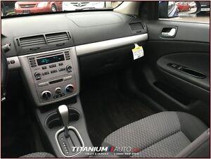 2005 Chevrolet Cobalt Pioneer Sound System+Fog Lights+Sunroof+Ke London Ontario image 11