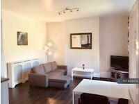 1 bedroom in Dewsland Park, Newport , NP20 (#844722)