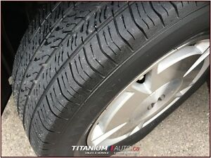 2008 Honda Civic Keyless Entry+Cruise Control+New Brakes+AUX MP3 London Ontario image 15