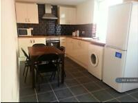 1 bedroom in Clarendon Road, Middlesbrough, TS1