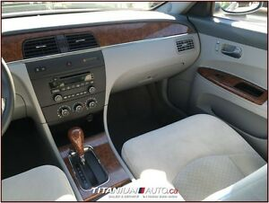 2005 Buick Allure Power Seat+Keyless Entry+Cruise Control+Auto L London Ontario image 10