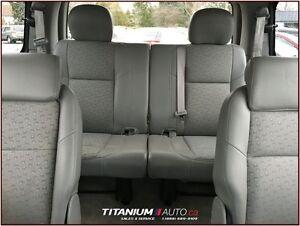 2007 Chevrolet Uplander LT+Keyless Remote Starter+Child Seat+7 P London Ontario image 14
