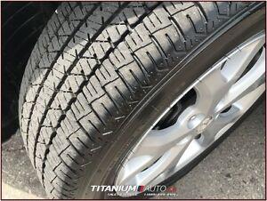 2013 Mazda MAZDA6 Factory Warranty+Bluetooth+Alloys+Traction Con London Ontario image 15