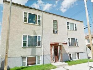 Belvedere Apartments -  Apartment for Rent Wetaskiwin