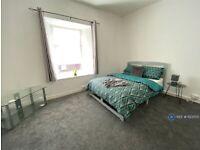 1 bedroom in Fulbar Street, Renfrew, PA4 (#1123555)