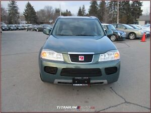 2007 Saturn Vue Hybrid+Cruise Control+Traction Control+Keyless++ London Ontario image 6