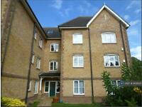 2 bedroom flat in Leaf House, Harrow, HA1 (2 bed)