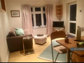 2 bedroom house in Barley Croft, Bristol , BS9 (2 bed) (#1081363)