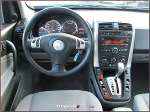 2007 Saturn Vue Hybrid+Cruise Control+Traction Control+Keyless++ London Ontario image 10