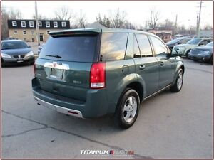 2007 Saturn Vue Hybrid+Cruise Control+Traction Control+Keyless++ London Ontario image 2
