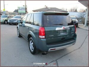 2007 Saturn Vue Hybrid+Cruise Control+Traction Control+Keyless++ London Ontario image 4