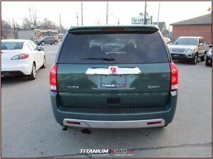 2007 Saturn Vue Hybrid+Cruise Control+Traction Control+Keyless++ London Ontario image 3