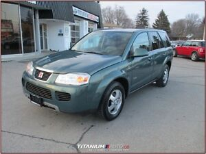 2007 Saturn Vue Hybrid+Cruise Control+Traction Control+Keyless++ London Ontario image 5