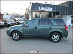 2007 Saturn Vue Hybrid+Cruise Control+Traction Control+Keyless++ London Ontario image 8