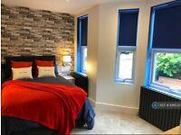 1 bedroom in London Road, Luton, LU1 (#846530)