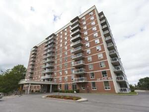 Portsmouth Place Centre -310 Bath Rd-Near Kingston Centre-1Bdrm
