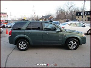 2007 Saturn Vue Hybrid+Cruise Control+Traction Control+Keyless++ London Ontario image 7
