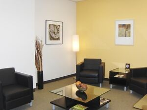 Luxury Meeting Rooms at Competitive Prices Kitchener / Waterloo Kitchener Area image 5