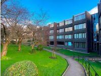 2 bedroom flat in Parklands Gardens, Walsall, WS1 (2 bed) (#1057043)
