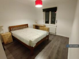 1 bedroom in Hoxton Square, London, N1 (#932110)