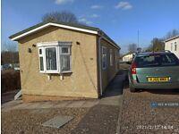 2 bedroom house in Quedgeley Park, Gloucester, GL4 (2 bed) (#1029719)