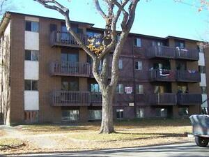 2 Bedroom - Angela Dawn Apartments for Rent in Saskatoon -...