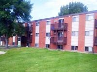 Jason Apartments - 1 Bedroom Suite Available - Medicine Hat