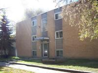 Westbrooke Apartments - Move in Before August 1st and Receive...