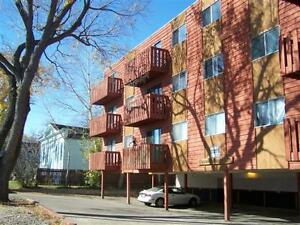 2 Bedroom -  - Caswell Manor - Apartment for Rent Saskatoon