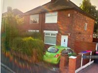 3 bedroom house in Agecroft Road, Manchester , M27 (3 bed) (#1004913)