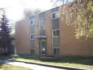 2 Bedroom -  - Westbrook Apartments - Apartment for Rent...