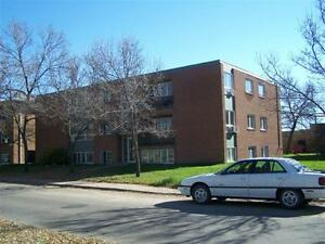 2 Bedroom -  - Main Street Villa - Apartment for Rent Saskatoon