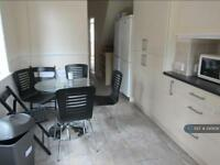 1 bedroom in Bonhay Road, Exeter, EX4