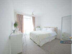1 bedroom in Caroline House, London, W2 (#1073985)