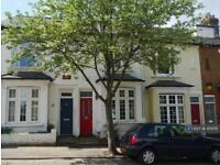 3 bedroom house in Alton Road, Richmond, TW9 (3 bed)