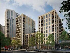 1 bedroom flat in Blackhorse View Development, London, E17 (1 bed) (#1145699)