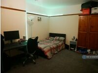 3 bedroom house in Bonnington Road, Leicester, LE2 (3 bed) (#1092139)