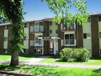 Linda Manor -  Apartment for Rent - Edmonton