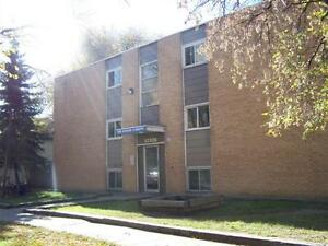 Westbrook Apartments - Renovated 2 bedroom suites for Rent