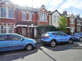 2 bedroom flat in Parfrey Street, London, W6 (2 bed) (#1093547)