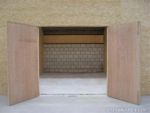 Schuur Huren Boer : ≥ te huur opslagruimte garageboxen loods schuur opslag