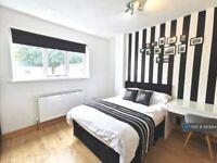 Studio flat in Suite 303, Birmingham, B16 (#1160884)