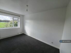 3 bedroom flat in Coppice Way, London, E18 (3 bed) (#1101972)
