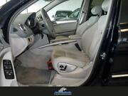 Mercedes-Benz ML 320 CDI SPORT PAKET AIR MATIC COMAND GLASDACH